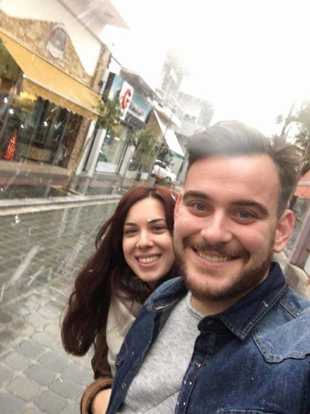 xioni-dytiki-achaia-selfie-17