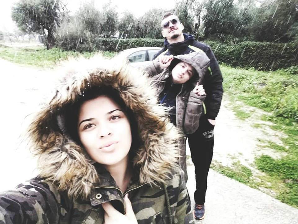 xioni-dytiki-achaia-selfie-5