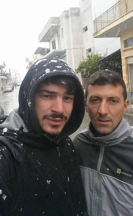 xioni-dytiki-achaia-selfie-6