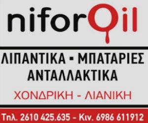 niforoil-banner.jpg