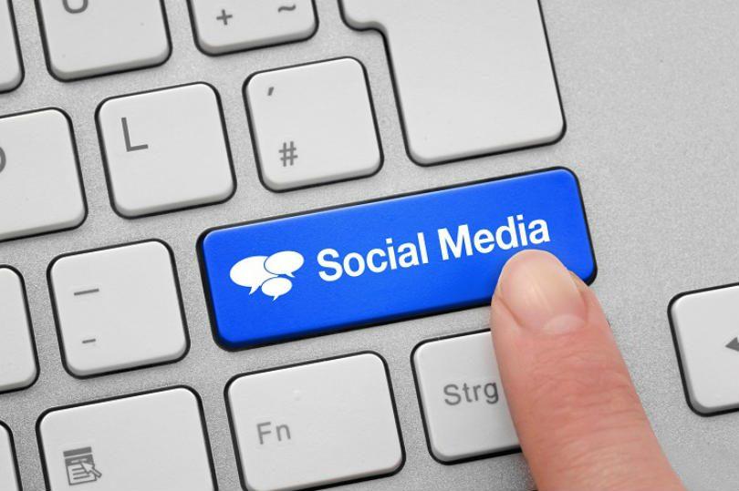 Διαδίκτυο και την Επιχειρηματικότητα