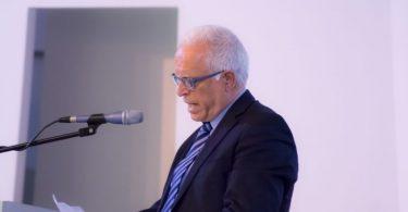 Ανδρέας Μαζαράκης