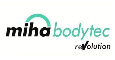 πρωτοποριακό στο χώρο της γυμναστικής , Miha Bodyteck Revolution , Miha Bodytec Revolution