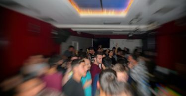 School closing Party