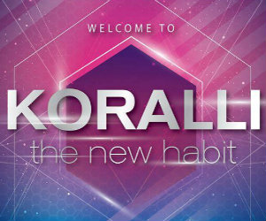 koralli-banner.jpg