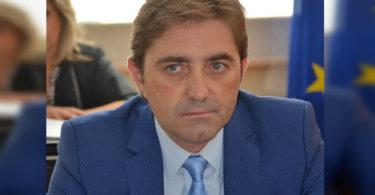 Κωνσταντίνος Καρπέτας