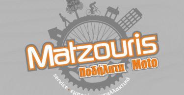 τι πρέπει να ξέρω για το κράνος , Moto Ματζουρής , πως να διαλέξω το σωστό ποδήλατο
