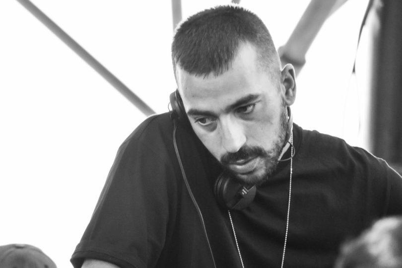 DJ Manolaco