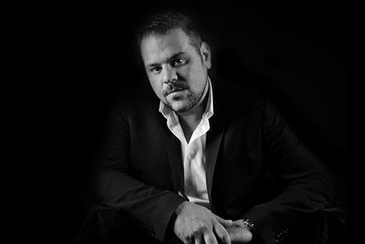 Σπύρος Πανταζόπουλος , Το καλύτερο Live του πανηγυριού