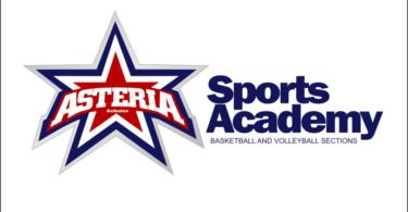 Αθλητικός Όμιλος Αστέρια Αχαΐας , Άρχισαν οι Εγγραφές στα Αστέρια Αχαΐας , Νέα εποχή για τα Αστέρια Αχαΐας