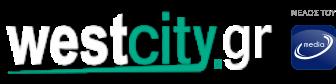 Westcity.gr