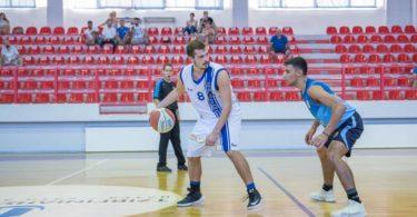 Χρήστος Στεφανόπουλος , 4η νίκη