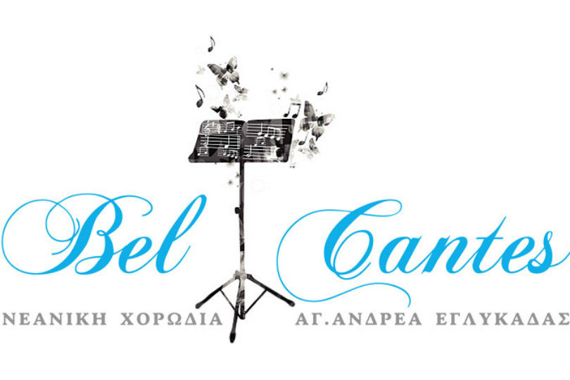 BelCantes