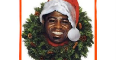 Χριστουγεννιατικά τραγούδια