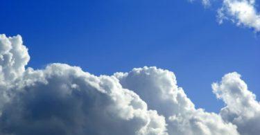 αίθριος καιρός , ζεστό σαββατοκύριακο στην Αχαΐα
