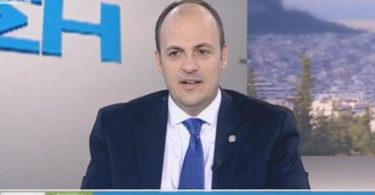 Πλ. Μαρλαφέκας