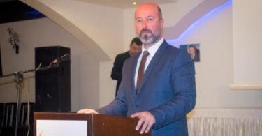 Σπύρος Σταυρογιαννόπουλος