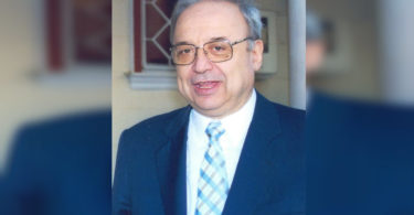 Χρήστος Χριστόπουλος