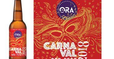 Ora Carnaval
