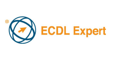 EXPERT ECDL