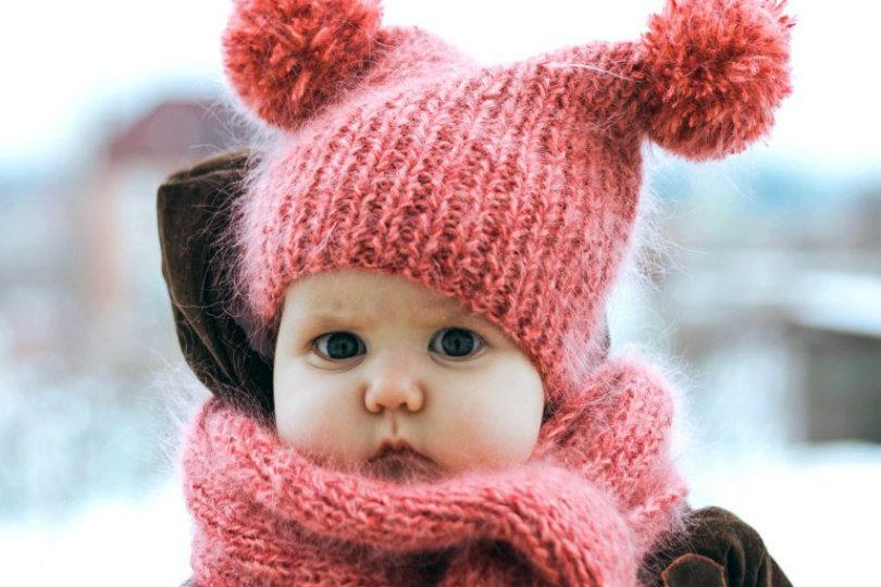 ντύσε το παιδί