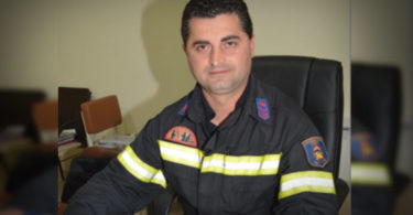 Βασίλης Φερτάκης