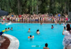 Waterpark Neropolis