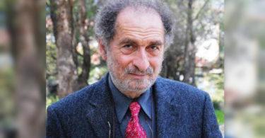Αθανάσιος Τσακαλίδης
