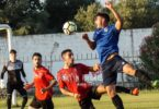 Sport in Frames