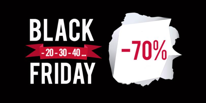 Black Friday στο Regalo - Εκπτώσεις έως και 70%  2697dbf8fab