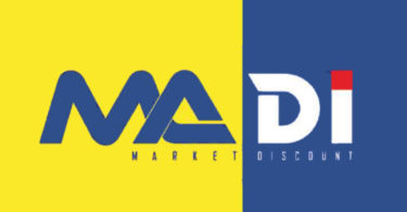 Super Market MADI