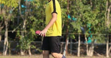 Κωνσταντίνος Τακόπουλος
