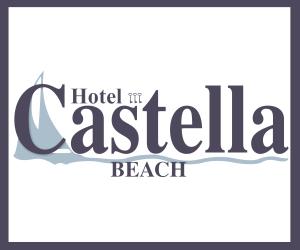 Castella-BANNER.png
