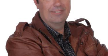 Τάσος Βερρόπουλος